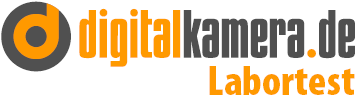 digitalkamera.de Logo